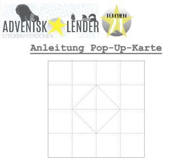 https://www.dropbox.com/s/5t9il6ufl5vhyza/Anleitung_PopUp_Karte.pdf?dl=0
