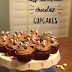 Easy Homemade Chocolate Cupcakes