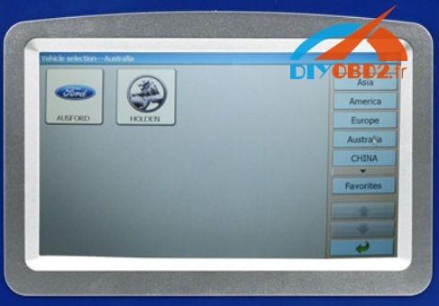 Autoboss-OTC-D730-7.jpg