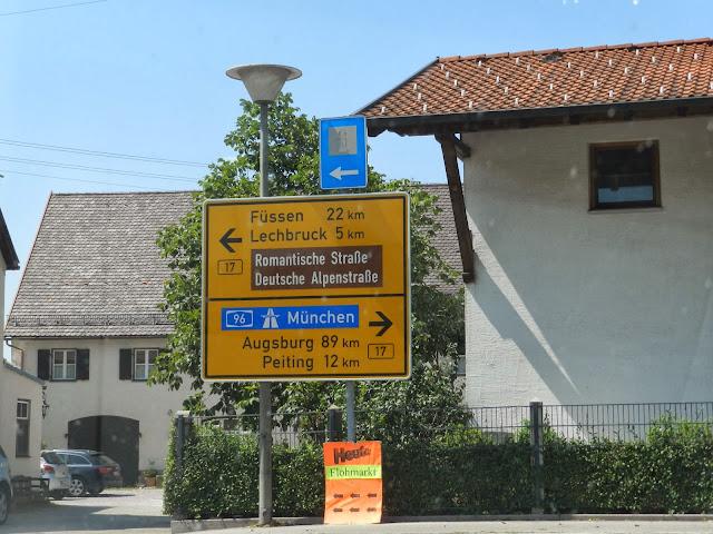 Estrada Romântica