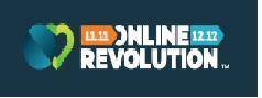 http://www.lazada.com.my/online-revolution/