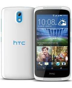 SMARTPHONE HTC DESIRE 526 - RECENSIONE CARATTERISTICHE PREZZO