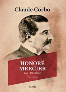 http://delbussoediteur.ca/publications/honore-mercier-par-lui-meme/