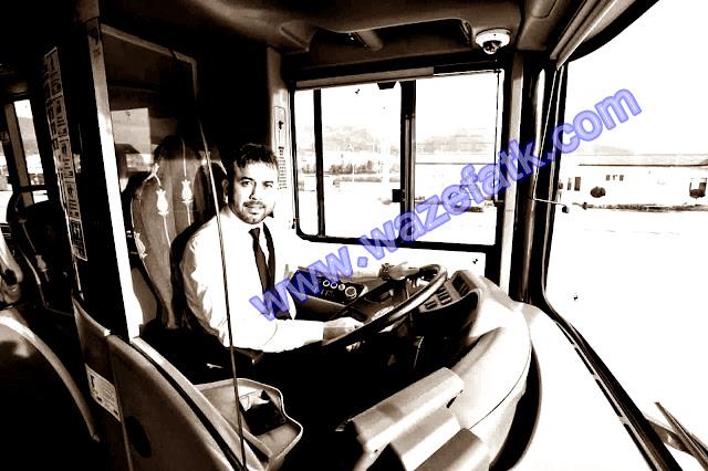 مطلوب على وجه السرعه فورا للعمل بالسعودية سائقين فينشر برواتب مجزية
