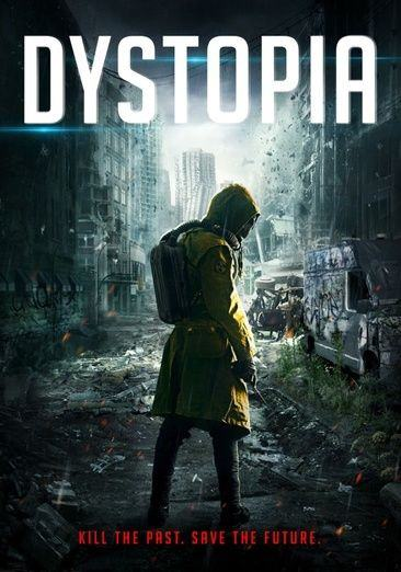 Mad World (Dystopia)
