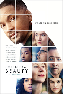 Sinopsis Film Collateral Beauty 2016