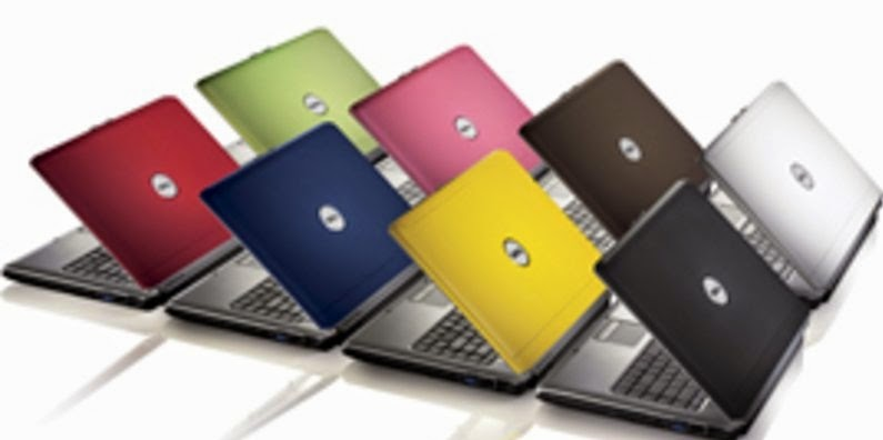 Dell inspiron 1420 Drivers For Windows Xp