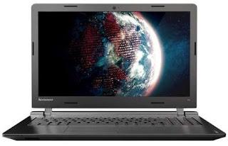 Laptopuri bune la preturi mici