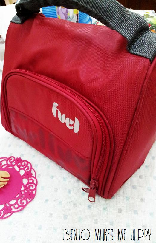 As Like Others Fuel Range Products This Insulated Lunch Bag Is Also Made Of Eco Friendly And Bpa Free Material It Comes With 5 Years Warranty