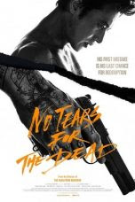 No Tears for the Dead (2014)