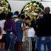 Confusão em velório termina com 3 pessoas feridas, em Conceição