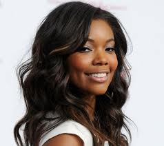 Hair Extension Hairstyles and Information: Gabrielle Union ...Gabrielle Union Weave Hairstyles