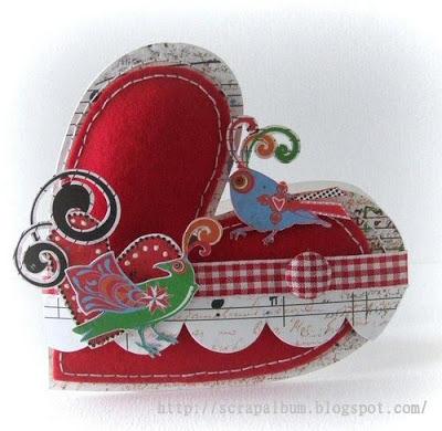 http://scrapalbum.blogspot.com/2010/01/red-heart-caardvarks.html