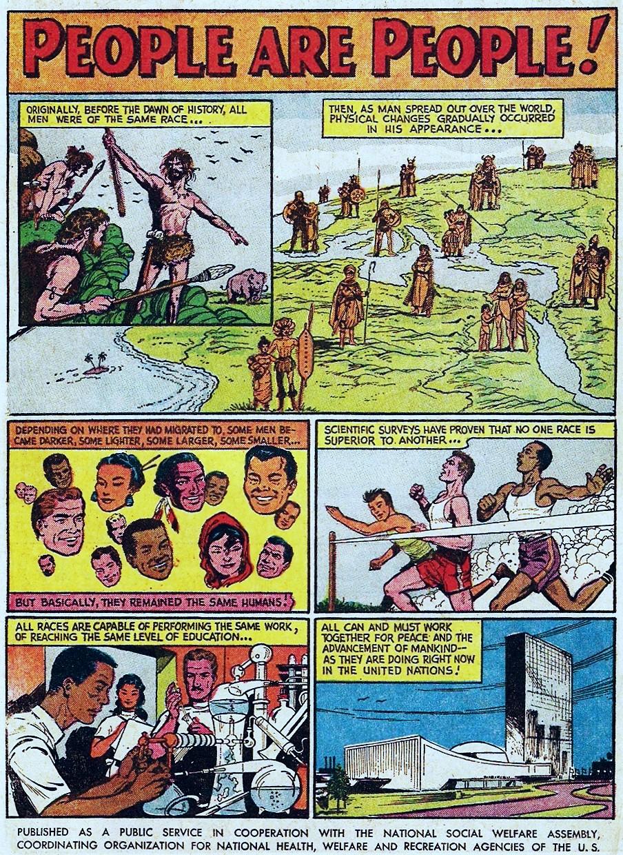 Detective Comics (1937) 298 Page 15