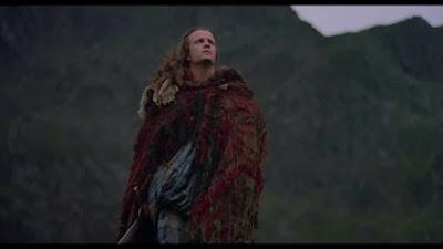 Film Highlander (1986)4