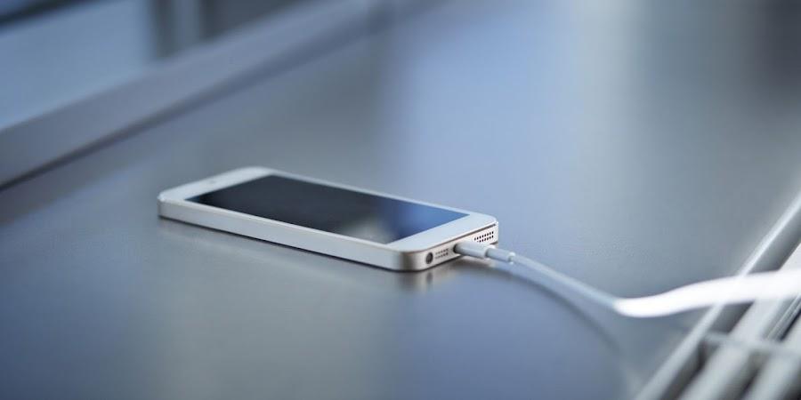francisco perez yoma prolonga vida util bateria carga