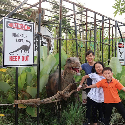 Lokasi Wisata Ramah Anak di Malang dan Harga Tiketnya Masuknya