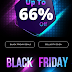 Cellucity Black Friday 2018 Deals in SA