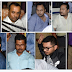 15 Assam officers arrested in jobs-for-cash scam of Congress regime