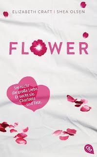 https://www.randomhouse.de/Paperback/FLOWER/Elizabeth-Craft/cbt/e480563.rhd#biblios