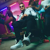 [Video] Masterkraft Ft. Reekado Banks – I Go Dance