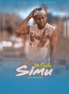 Mr. Dulla - Simu