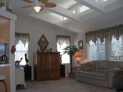 Rincon Valley Mobile Home Estates