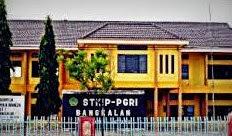 Info Pendaftaran Mahasiswa Baru STKIP PGRI BANGKALAN 2017-2018
