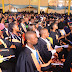 IAUE Institutes One Million Naira Cash Prize for Best Graduating Student