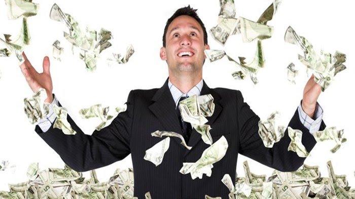 Tips Menghasilkan Uang Banyak Khusus Buat Kamu Usia 20-30 Tahun