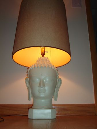 Vintage Stiffel Lamps >> my best friend craig: CRAIGSLIST MONDAY: LAMPS