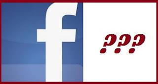 Cara Atasi Thumbail Blog Tidak Tampil Ketika Share Facebook