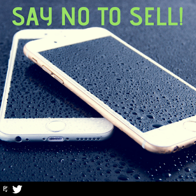 YOU-SHOULD-NOT-SELL-YOUR-SMARTPHONE