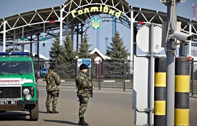Россия глазами переселенца из Украины (ч. I)
