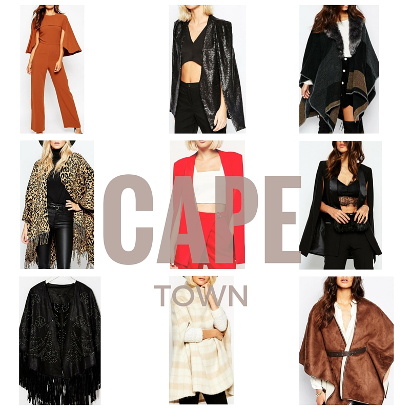 how to wear cape, fall fashion trend, fall capes, asos capes, dallas blogger, fashion blogger, black girl blogger, detroit blogger, printed capes, leopard cape, mommy style