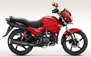 Hero Glamour Programmed FI Bike Specifications Review Price Mileage