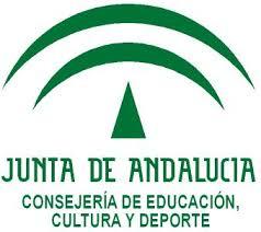 http://www.juntadeandalucia.es/educacion/portals/web/ced/novedades/-/contenidos/detalle/proyectos-normativos-por-los-que-se-establece-la-ordenacion-y-el-curriculo-de-la-educacion-secundaria-obligatoria-y-el