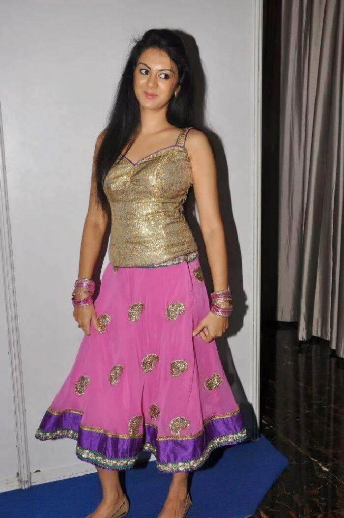 Kamna jethmalani photos at cccup 2013 launch