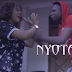 VIDEO MUSIC | PNC - NYOTA (Official Video) | DOWNLOAD Mp4 SONG