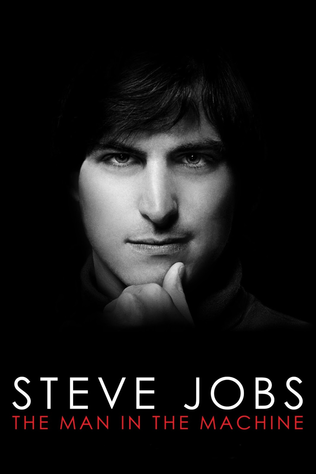 Steve Jobs - Full HD 1080p - Legendado