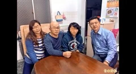 25 Tahun Ilegal, TKA Asal Indonesia Ingin Menjadi Warga Taiwan