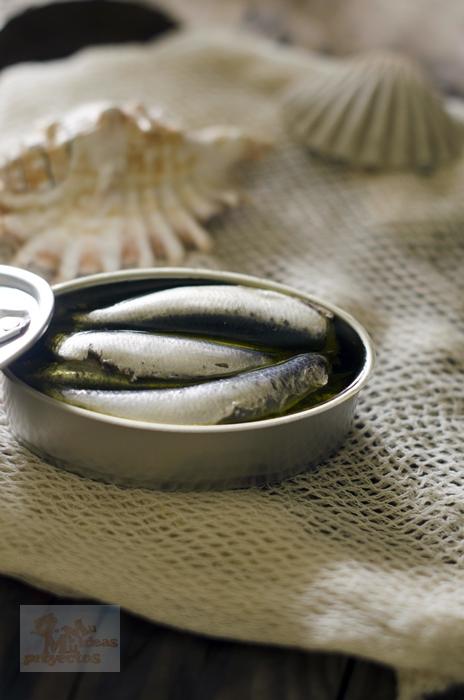 como-preparar-sardinas-marinadas3