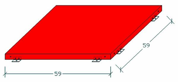 Cara Pasang Aluminium Composite Panel (ACP) - Fabrikasi ...