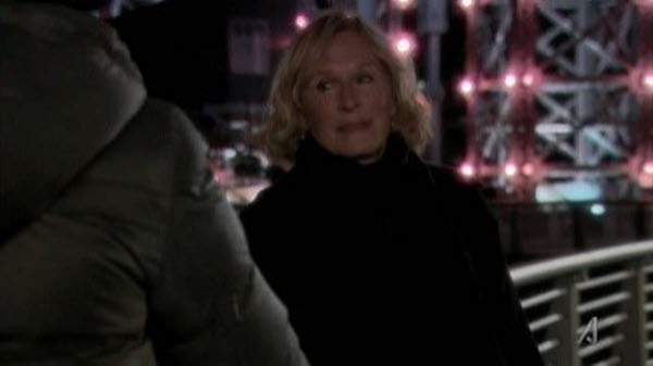 Damages - Season 5 Episode 01: You Want to End This Once and for All