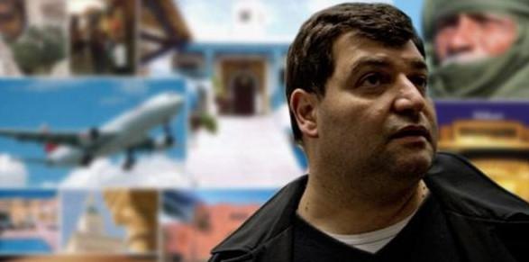 روني الطرابلسي: سنساعد شركات طيران أجنبية على القدوم إلى تونس لجلب السياح