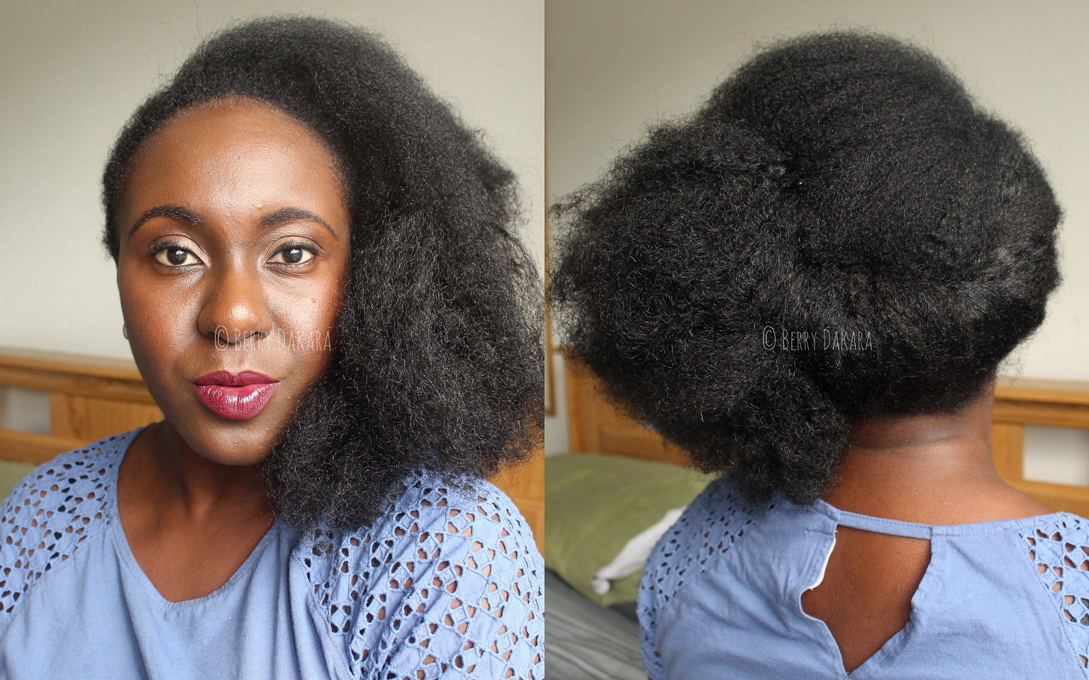 Crochet Braids En Vixen : ... team natural, crochet braids, protective styles, vixen crochet braids