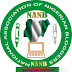 We will work with INEC wholeheartedly -NANB