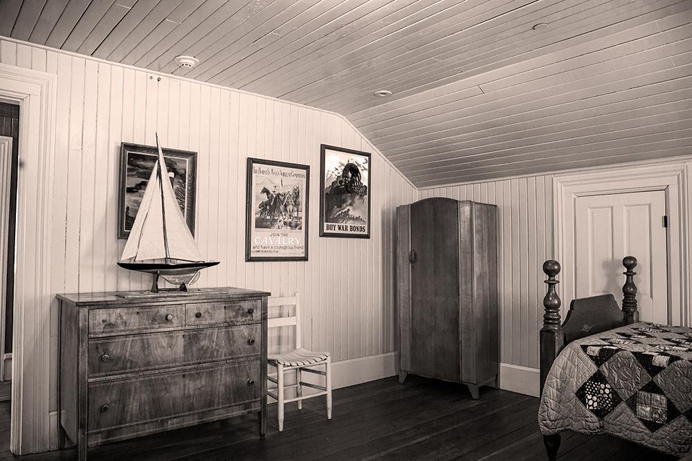 Savannah Kitchen Island With Stainless Steel Top