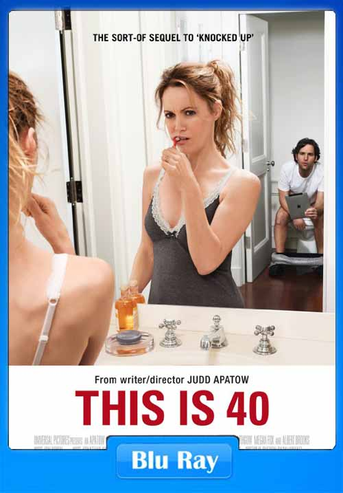 This Is 40 UNRATED 2012 480p BrRip 400MB x264
