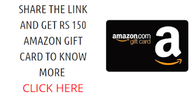 RentKur Loot - Get Free Rs.90 Amazon voucher from Rentkur website